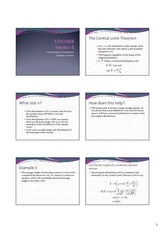section_5_handouts