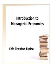 Introduction-to-Managerial-Economics.pptx