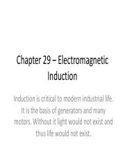 068_Chapter-29-Electromagnetic-Induction-PML