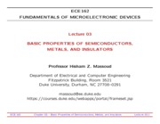 ECE162-Lecture-03-Semiconductor-Properties