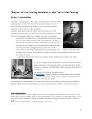 HA Ch 16-Uncovering-Problems-at-the-Turn-of-the-Century-Readings (3).pdf