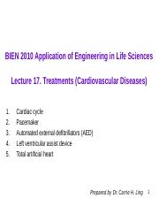BIEN+2010+Treatments+_L17sv.pptx