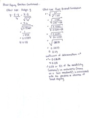 54-Ch14example
