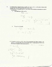 AP test unit 6 pg3