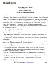 10_social_science_pol_revision_notes_ch5.pdf