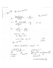 Ch14 - pH and Percent Ionization of a Weak Base 02