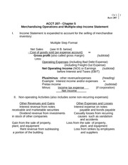 CH5+Merchandising+Operations+and+Multiple-Step+Income+Statement-09F (1)