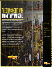 retro-fitness-brochure.pdf