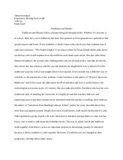 deviant acts deviant but not criminal considered illegal or  6 pages tahreem amjad essay 3
