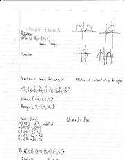 Algebra 2 honors Chapter 7 notes _20140418_0001