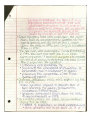 Ch 5-8 Notes (9)
