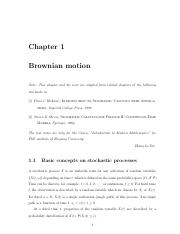 stochcalcuslecture.pdf