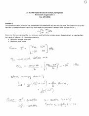 HW_Assignment_4_solution