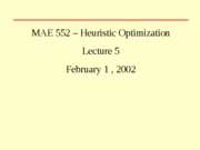 Lecture5-2-1-2002