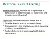 Behaviorial_Perspective_050707