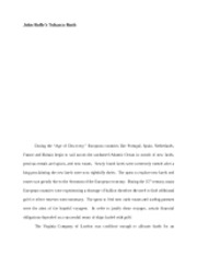 hist 410 ( 2500 word APA format with refernces)