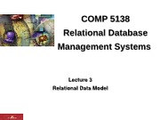Lecture3_RDModeling (1)
