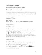 sample-midterm-solutions.pdf
