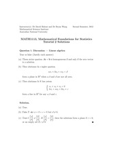 MATH1113.Tutorial2Sols
