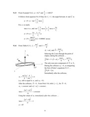 Analytical Mech Homework Solutions 128
