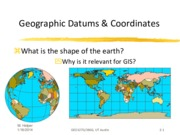 Datums_GCSs_Spring14_notes.pdf