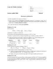 chimie - Prope - 02 Ete