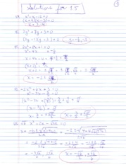 Assigment solutions 1 (5)