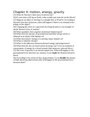 Chapter 4 Astronomy Review Questions.docx