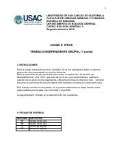 Trabajo Independiente II - Virus.pdf