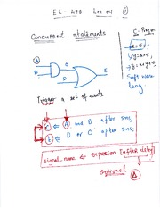 EE478_lec04_VHDL_intro_Notes (1)