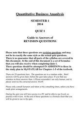 1020_Quiz1_Revision_answers