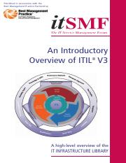 itSMF_An_Introductory_Overview_of_ITIL_V3.pdf