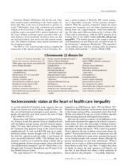 health inequality.pdf