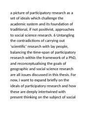 ENGAGING COMMUNITIES IN HEALTH GEOGRAPHY (Page 87-88).docx