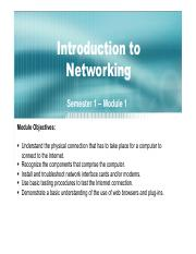 1 - Introduction to Networking.pdf