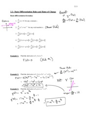 2413-notes_larson_2-2_differentiation-rules-rates-of-change2