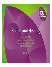 Sound and Hearing.pdf