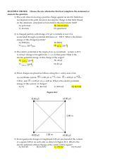 AQA-CHEM-W-SMS-3H - hij GCSE Chemistry 3 Higher Tier Chemistry 3H