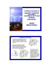 325_Sp16_8_Magnetic_Materials,Boundary_Conditions,Inductance.pdf
