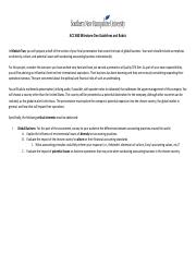 acc680_milestone_one_guidelines_and_rubric