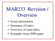 MAB233_overiew_slides_11-1
