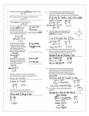 17-01-19 Notes and Answers.pdf
