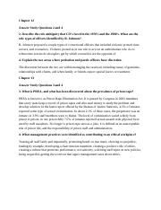 Study Questions 7.docx