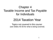 Chapter+4+-+Taxable+Income+and+Tax+Payable+for+Individuals