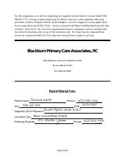 Patient Referral Form Template-signed Cassandra Calloway.pdf