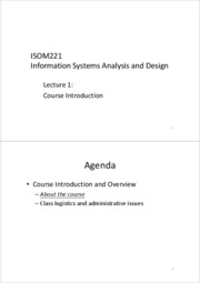 ISOM221+Lecture+1+-+Course+Introduction