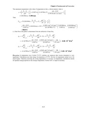Thermodynamics HW Solutions 519