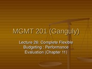 MGMT_201_(Ganguly)_Lecture_26