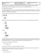Week 5 Homework Problems 4.pdf