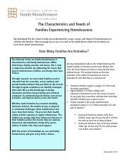 The Characteristics and needs of the homeless.pdf